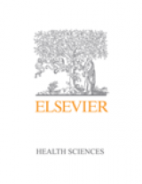Medical-Surgical Nursing Books eBooks and Journals | Elsevier